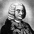 Agustín de Ahumada.jpg