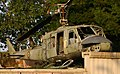 Agusta-Bell AB204B MM80332 (6350610202).jpg