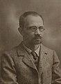 Ahatanhel Krymsky (1871-1942).jpg