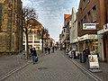 Ahlen - Fußgängerzone.jpg