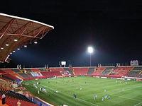 Ahmed bin Ali stadium.jpg