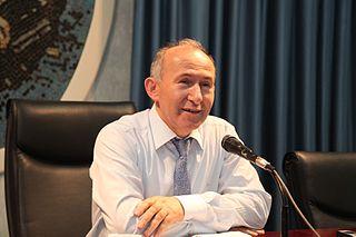 Ahmet Şimşirgil Turkish historian (born 1959)