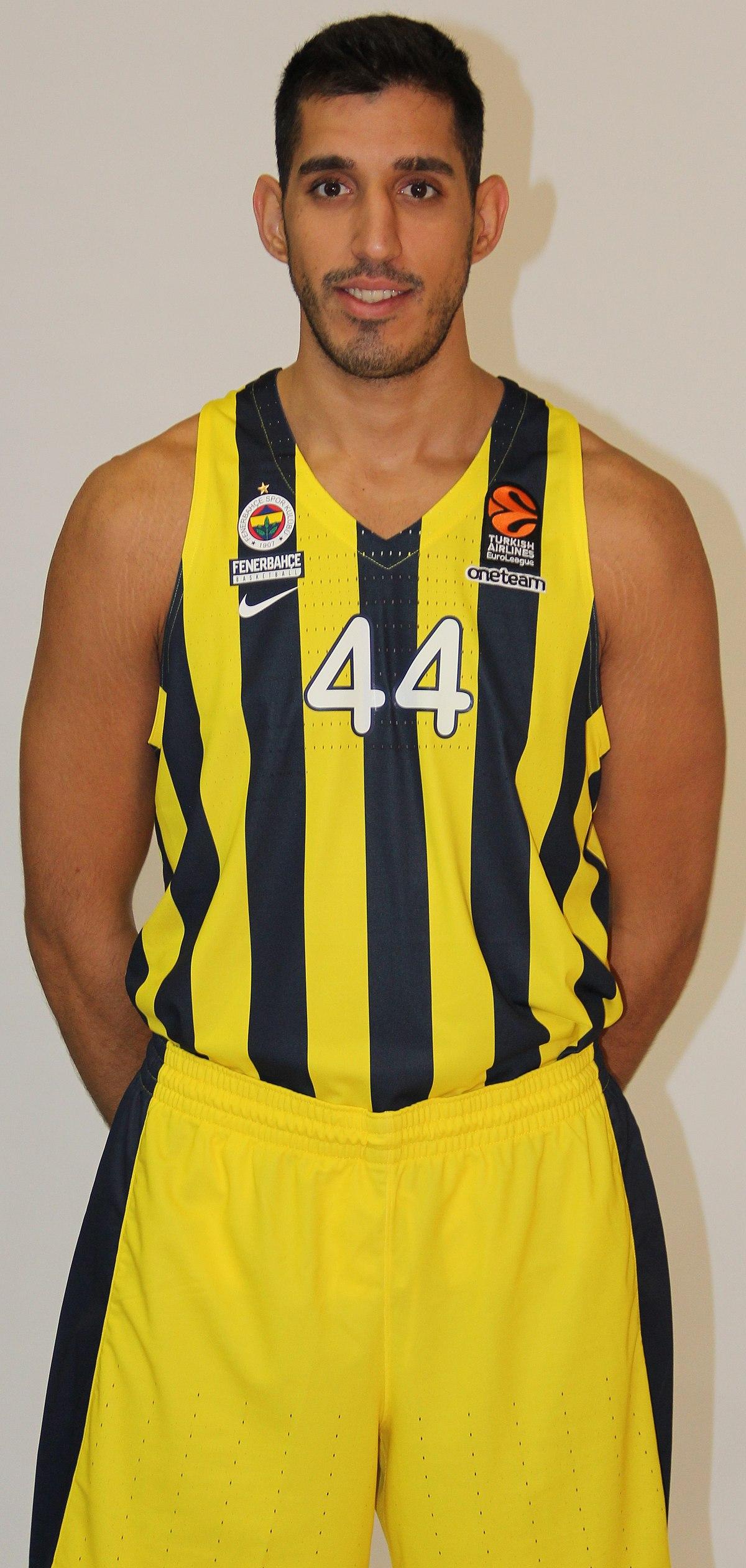 Ahmet Düverioğlu - Vikipedi