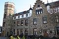 Ahrweiler Burg Adenbach 597.JPG