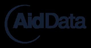 AidData organization