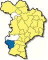 Aiglsbach - Lage im Landkreis.png