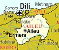 Aileu detail map.png