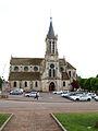 Aillant-sur-Tholon-FR-89-église-26.jpg