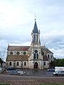 Aillant-sur-Tholon-FR-89-église Saint-Martin-06.jpg