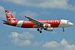 AirAsia, HS-ABA, Airbus A320-216 (32720418257).jpg