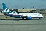 AirTran Boeing 737-700 N295AT (3417865201).jpg
