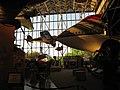 Air & Space Museum (3565183039).jpg