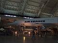 Air France Concorde F-BVFA (5481639170).jpg