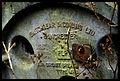 Air circuit breaker (2178638333).jpg