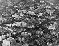 Air view, Washington, D.C. 30430v.jpg