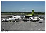 Airbaltic aircraft - panoramio.jpg