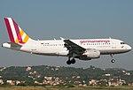 Airbus A319-112, Germanwings JP7665368.jpg