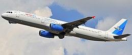 Airbus A321-231 MetroJet EI-ETJ.JPG