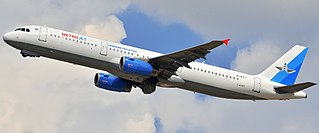 Metrojet Flight 9268 2015 airliner bombing