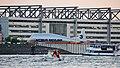 Airbus in Finkenwerder - panoramio (2).jpg
