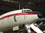 Aircraft (27126217696).jpg