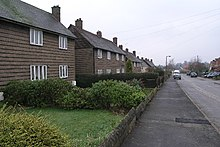 220px-Airey_Houses_Prior_Mede_Harthill_-