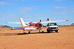 Airfield Aus, Namibia (2017).jpg
