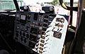 Airfield starter unit APA-5D - interior.jpg