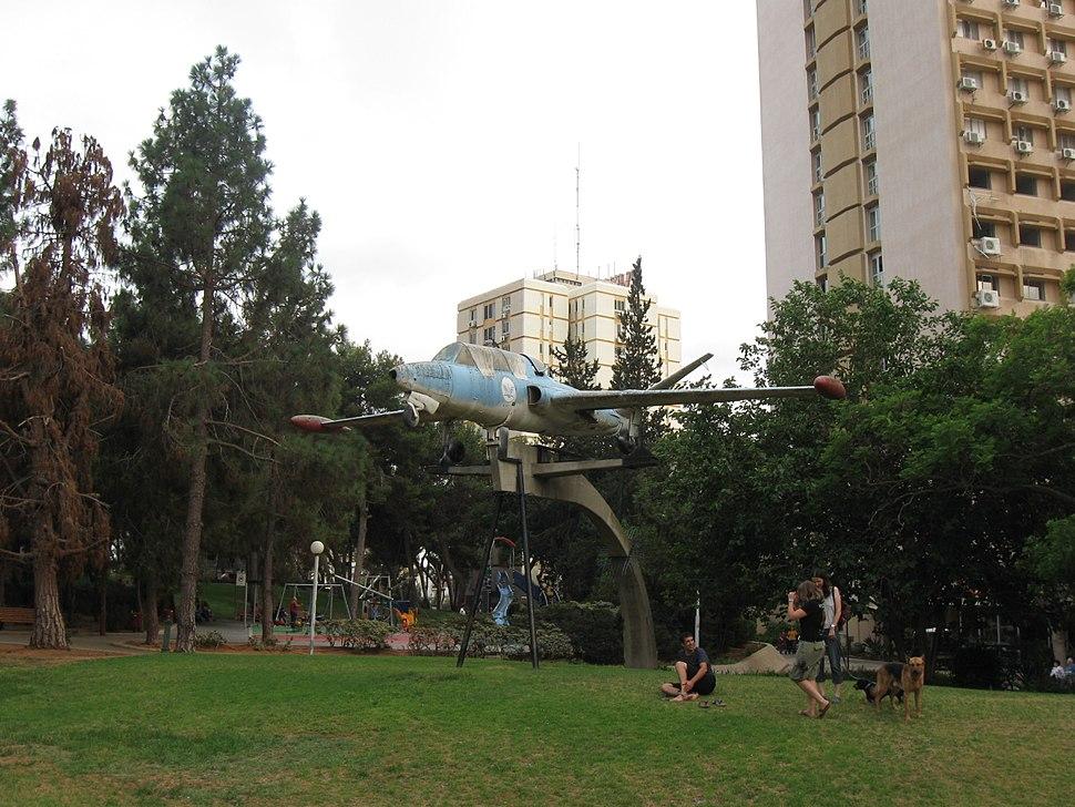 Airforcegarden084