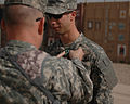 Airman Flies to Soldier's Aid, Gets Valor Award DVIDS49373.jpg