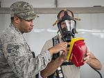 Airmen gear up to investigate hazmat exercise 170222-F-oc707-410.jpg