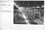 Airplanes - Manufacturing Plants - Standard Aircraft Corp., N.J. General view of the Wood Working Dept - NARA - 17340175.jpg