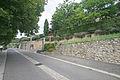Aisles in Baudinard-sur-Verdon 11.JPG