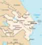 Republic of Azerbaijan