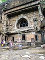 Ajanta Caves, Aurangabad s-132.jpg