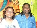 Ajay-Atul 1.jpg