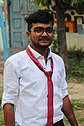 Ajayakumar Bhankalagi.jpg
