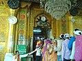 Ajmer Dargah Main Entrance.jpg