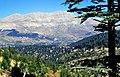 Ak Dağlar 11 09 1996 Sinekçibeli.jpg