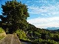 Akagimachi Tsukuda, Shibukawa, Gunma Prefecture 379-1103, Japan - panoramio (5).jpg