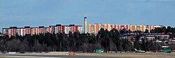 Akalla view barkarby.jpg