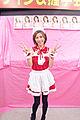 Akari Asahina 07.jpg