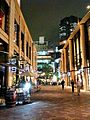 Akasaka sacasNight2.jpg