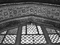 Akbar's Tomb 482.jpg