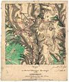 Akershus amt nr 109-21- Krokier til Romerikskartene, 1859.jpg