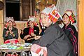 Akha ladies at a Feast near Mae Sai.jpg