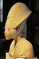 Akhenaton E11076 mp3h8768.jpg