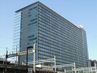 AkihabaraUDX 201311.JPG