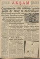 Aksam 1935 tesrinievvel 14.pdf