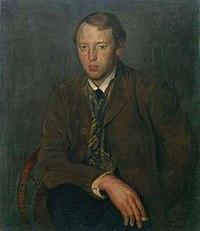 Aksel Waldemar Johannessen.jpg